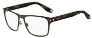 """Seleccione el menú """"COMPRAR"""" si desea comprar unas gafas de Givenchy o seleccione la herramienta """"ZOOM"""" si desea ampliar la foto GV0011-QSL."""