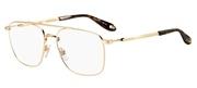 """Seleccione el menú """"COMPRAR"""" si desea comprar unas gafas de Givenchy o seleccione la herramienta """"ZOOM"""" si desea ampliar la foto GV0030-J5G."""