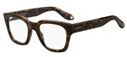 """Seleccione el menú """"COMPRAR"""" si desea comprar unas gafas de Givenchy o seleccione la herramienta """"ZOOM"""" si desea ampliar la foto GV0047-086."""