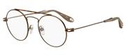 """Seleccione el menú """"COMPRAR"""" si desea comprar unas gafas de Givenchy o seleccione la herramienta """"ZOOM"""" si desea ampliar la foto GV0054-4IN."""
