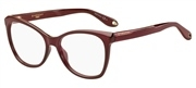"""Seleccione el menú """"COMPRAR"""" si desea comprar unas gafas de Givenchy o seleccione la herramienta """"ZOOM"""" si desea ampliar la foto GV0059-C9A."""