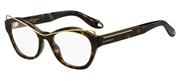"""Seleccione el menú """"COMPRAR"""" si desea comprar unas gafas de Givenchy o seleccione la herramienta """"ZOOM"""" si desea ampliar la foto GV0060-086."""