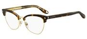 """Seleccione el menú """"COMPRAR"""" si desea comprar unas gafas de Givenchy o seleccione la herramienta """"ZOOM"""" si desea ampliar la foto GV0064-086."""