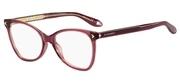 """Seleccione el menú """"COMPRAR"""" si desea comprar unas gafas de Givenchy o seleccione la herramienta """"ZOOM"""" si desea ampliar la foto GV0065-LHF."""