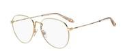 """Seleccione el menú """"COMPRAR"""" si desea comprar unas gafas de Givenchy o seleccione la herramienta """"ZOOM"""" si desea ampliar la foto GV0071-84E."""