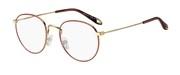 """Seleccione el menú """"COMPRAR"""" si desea comprar unas gafas de Givenchy o seleccione la herramienta """"ZOOM"""" si desea ampliar la foto GV0072-Y11."""