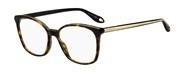 """Seleccione el menú """"COMPRAR"""" si desea comprar unas gafas de Givenchy o seleccione la herramienta """"ZOOM"""" si desea ampliar la foto GV0073-086."""