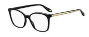 """Seleccione el menú """"COMPRAR"""" si desea comprar unas gafas de Givenchy o seleccione la herramienta """"ZOOM"""" si desea ampliar la foto GV0073-807."""