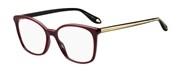 """Seleccione el menú """"COMPRAR"""" si desea comprar unas gafas de Givenchy o seleccione la herramienta """"ZOOM"""" si desea ampliar la foto GV0073-C9A."""