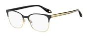 """Seleccione el menú """"COMPRAR"""" si desea comprar unas gafas de Givenchy o seleccione la herramienta """"ZOOM"""" si desea ampliar la foto GV0076-2M2."""