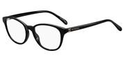 """Seleccione el menú """"COMPRAR"""" si desea comprar unas gafas de Givenchy o seleccione la herramienta """"ZOOM"""" si desea ampliar la foto GV0106-807."""