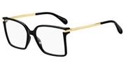 """Seleccione el menú """"COMPRAR"""" si desea comprar unas gafas de Givenchy o seleccione la herramienta """"ZOOM"""" si desea ampliar la foto GV0110-807."""