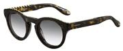 """Seleccione el menú """"COMPRAR"""" si desea comprar unas gafas de Givenchy o seleccione la herramienta """"ZOOM"""" si desea ampliar la foto GV7007S-086EJ."""