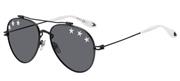"""Seleccione el menú """"COMPRAR"""" si desea comprar unas gafas de Givenchy o seleccione la herramienta """"ZOOM"""" si desea ampliar la foto GV7057STARS-807IR."""