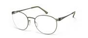 """Seleccione el menú """"COMPRAR"""" si desea comprar unas gafas de Greater Than Infinity o seleccione la herramienta """"ZOOM"""" si desea ampliar la foto GT014V-04."""