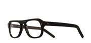"""Seleccione el menú """"COMPRAR"""" si desea comprar unas gafas de Cutler and Gross o seleccione la herramienta """"ZOOM"""" si desea ampliar la foto 0822-Black."""