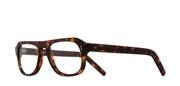 """Seleccione el menú """"COMPRAR"""" si desea comprar unas gafas de Cutler and Gross o seleccione la herramienta """"ZOOM"""" si desea ampliar la foto 0822-DarkTurtle01."""