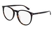 """Seleccione el menú """"COMPRAR"""" si desea comprar unas gafas de Gucci o seleccione la herramienta """"ZOOM"""" si desea ampliar la foto GG0027OA-002."""