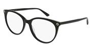 """Seleccione el menú """"COMPRAR"""" si desea comprar unas gafas de Gucci o seleccione la herramienta """"ZOOM"""" si desea ampliar la foto GG0093O-001."""