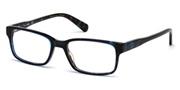 """Seleccione el menú """"COMPRAR"""" si desea comprar unas gafas de Guess o seleccione la herramienta """"ZOOM"""" si desea ampliar la foto GU1906-092."""