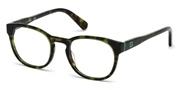 """Seleccione el menú """"COMPRAR"""" si desea comprar unas gafas de Guess o seleccione la herramienta """"ZOOM"""" si desea ampliar la foto GU1907-098."""
