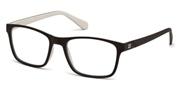 """Seleccione el menú """"COMPRAR"""" si desea comprar unas gafas de Guess o seleccione la herramienta """"ZOOM"""" si desea ampliar la foto GU1908-048."""