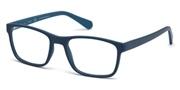 """Seleccione el menú """"COMPRAR"""" si desea comprar unas gafas de Guess o seleccione la herramienta """"ZOOM"""" si desea ampliar la foto GU1908-091."""