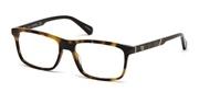 """Seleccione el menú """"COMPRAR"""" si desea comprar unas gafas de Guess o seleccione la herramienta """"ZOOM"""" si desea ampliar la foto GU1923-052."""