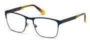 """Seleccione el menú """"COMPRAR"""" si desea comprar unas gafas de Guess o seleccione la herramienta """"ZOOM"""" si desea ampliar la foto GU1924-092."""