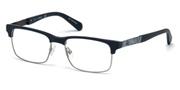"""Seleccione el menú """"COMPRAR"""" si desea comprar unas gafas de Guess o seleccione la herramienta """"ZOOM"""" si desea ampliar la foto GU1927-091."""