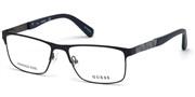 """Seleccione el menú """"COMPRAR"""" si desea comprar unas gafas de Guess o seleccione la herramienta """"ZOOM"""" si desea ampliar la foto GU1928-091."""