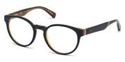 """Seleccione el menú """"COMPRAR"""" si desea comprar unas gafas de Guess o seleccione la herramienta """"ZOOM"""" si desea ampliar la foto GU1932-092."""