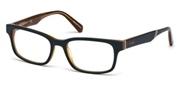 """Seleccione el menú """"COMPRAR"""" si desea comprar unas gafas de Guess o seleccione la herramienta """"ZOOM"""" si desea ampliar la foto GU1934-092."""