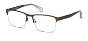 """Seleccione el menú """"COMPRAR"""" si desea comprar unas gafas de Guess o seleccione la herramienta """"ZOOM"""" si desea ampliar la foto GU1935-049."""