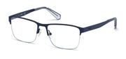 """Seleccione el menú """"COMPRAR"""" si desea comprar unas gafas de Guess o seleccione la herramienta """"ZOOM"""" si desea ampliar la foto GU1935-091."""