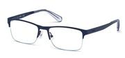 """Seleccione el menú """"COMPRAR"""" si desea comprar unas gafas de Guess o seleccione la herramienta """"ZOOM"""" si desea ampliar la foto GU1936-091."""