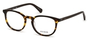 """Seleccione el menú """"COMPRAR"""" si desea comprar unas gafas de Guess o seleccione la herramienta """"ZOOM"""" si desea ampliar la foto GU1946-052."""