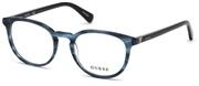 """Seleccione el menú """"COMPRAR"""" si desea comprar unas gafas de Guess o seleccione la herramienta """"ZOOM"""" si desea ampliar la foto GU1946-091."""