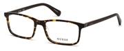 """Seleccione el menú """"COMPRAR"""" si desea comprar unas gafas de Guess o seleccione la herramienta """"ZOOM"""" si desea ampliar la foto GU1948-052."""