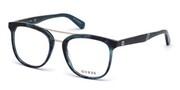 """Seleccione el menú """"COMPRAR"""" si desea comprar unas gafas de Guess o seleccione la herramienta """"ZOOM"""" si desea ampliar la foto GU1953-092."""