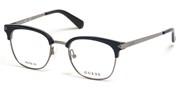 """Seleccione el menú """"COMPRAR"""" si desea comprar unas gafas de Guess o seleccione la herramienta """"ZOOM"""" si desea ampliar la foto GU1955-092."""