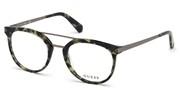 """Seleccione el menú """"COMPRAR"""" si desea comprar unas gafas de Guess o seleccione la herramienta """"ZOOM"""" si desea ampliar la foto GU1964-097."""