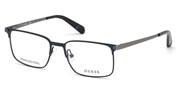 """Seleccione el menú """"COMPRAR"""" si desea comprar unas gafas de Guess o seleccione la herramienta """"ZOOM"""" si desea ampliar la foto GU1965-092."""
