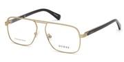 """Seleccione el menú """"COMPRAR"""" si desea comprar unas gafas de Guess o seleccione la herramienta """"ZOOM"""" si desea ampliar la foto GU1966-032."""