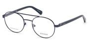 """Seleccione el menú """"COMPRAR"""" si desea comprar unas gafas de Guess o seleccione la herramienta """"ZOOM"""" si desea ampliar la foto GU1967-092."""