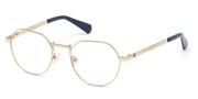 """Seleccione el menú """"COMPRAR"""" si desea comprar unas gafas de Guess o seleccione la herramienta """"ZOOM"""" si desea ampliar la foto GU1968-032."""