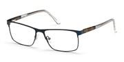 """Seleccione el menú """"COMPRAR"""" si desea comprar unas gafas de Guess o seleccione la herramienta """"ZOOM"""" si desea ampliar la foto GU1972-091."""