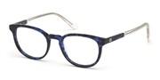 """Seleccione el menú """"COMPRAR"""" si desea comprar unas gafas de Guess o seleccione la herramienta """"ZOOM"""" si desea ampliar la foto GU1973-092."""