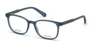 """Seleccione el menú """"COMPRAR"""" si desea comprar unas gafas de Guess o seleccione la herramienta """"ZOOM"""" si desea ampliar la foto GU1974-091."""