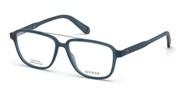 """Seleccione el menú """"COMPRAR"""" si desea comprar unas gafas de Guess o seleccione la herramienta """"ZOOM"""" si desea ampliar la foto GU1975-091."""